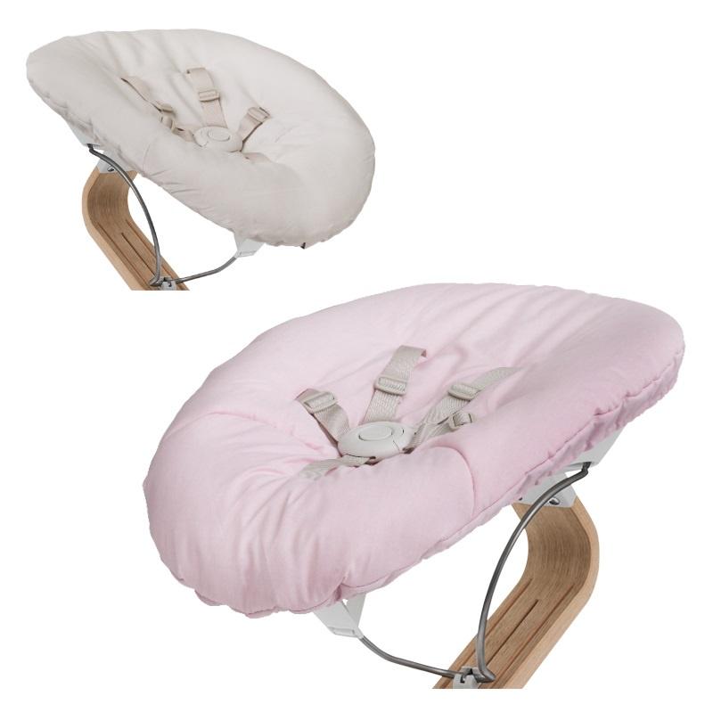 мягкие кресла Матрасики для кресла-шезлога Nomi Baby
