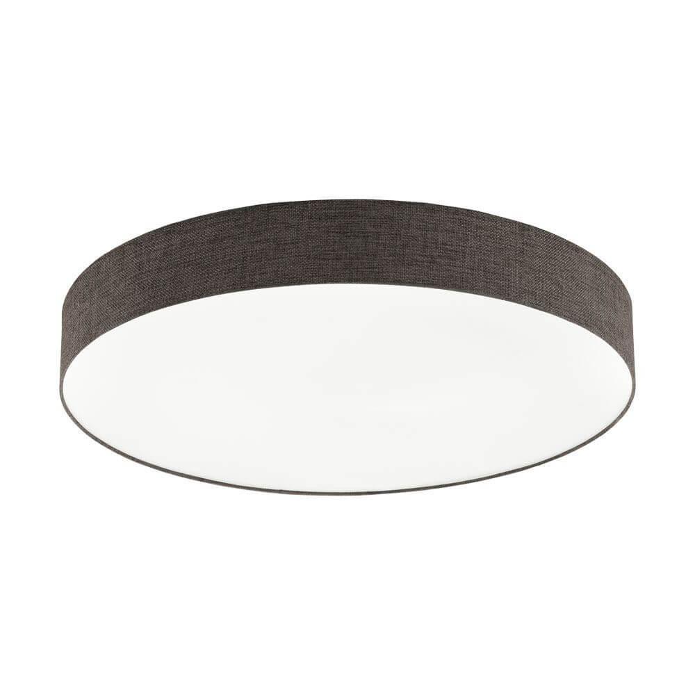 Потолочный светильник Eglo 97785, LED, 60 Вт подвесной светильник eglo romao 1 95331