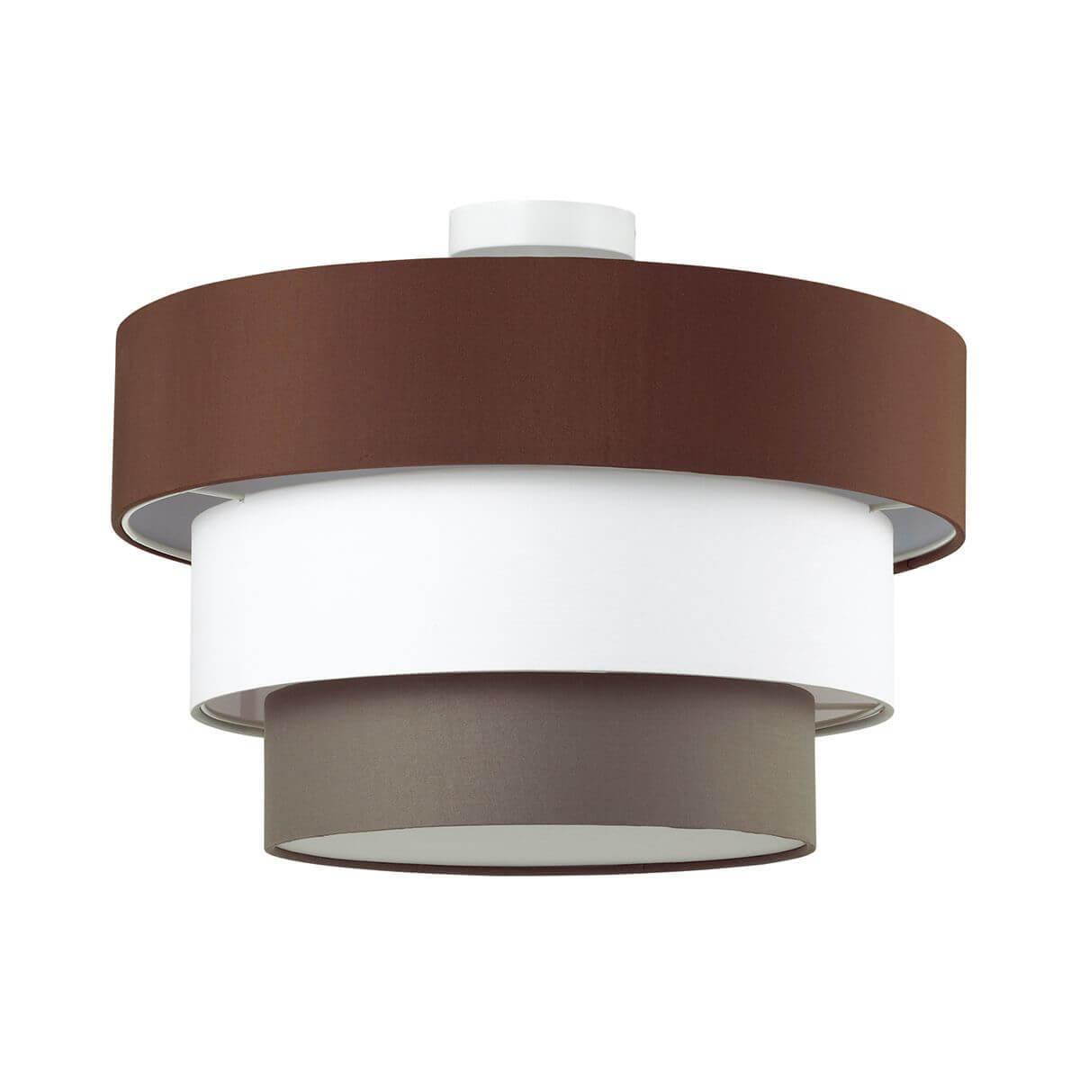Потолочный светильник Lumion 3789/3C, E14, 60 Вт потолочный светильник lumion 4415 3c