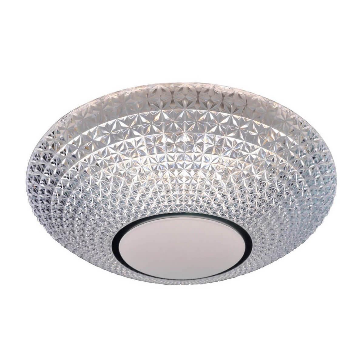 Фото - Накладной светильник Kink Light 074144, LED, 36 Вт накладной светильник kink light фейерверк 08013