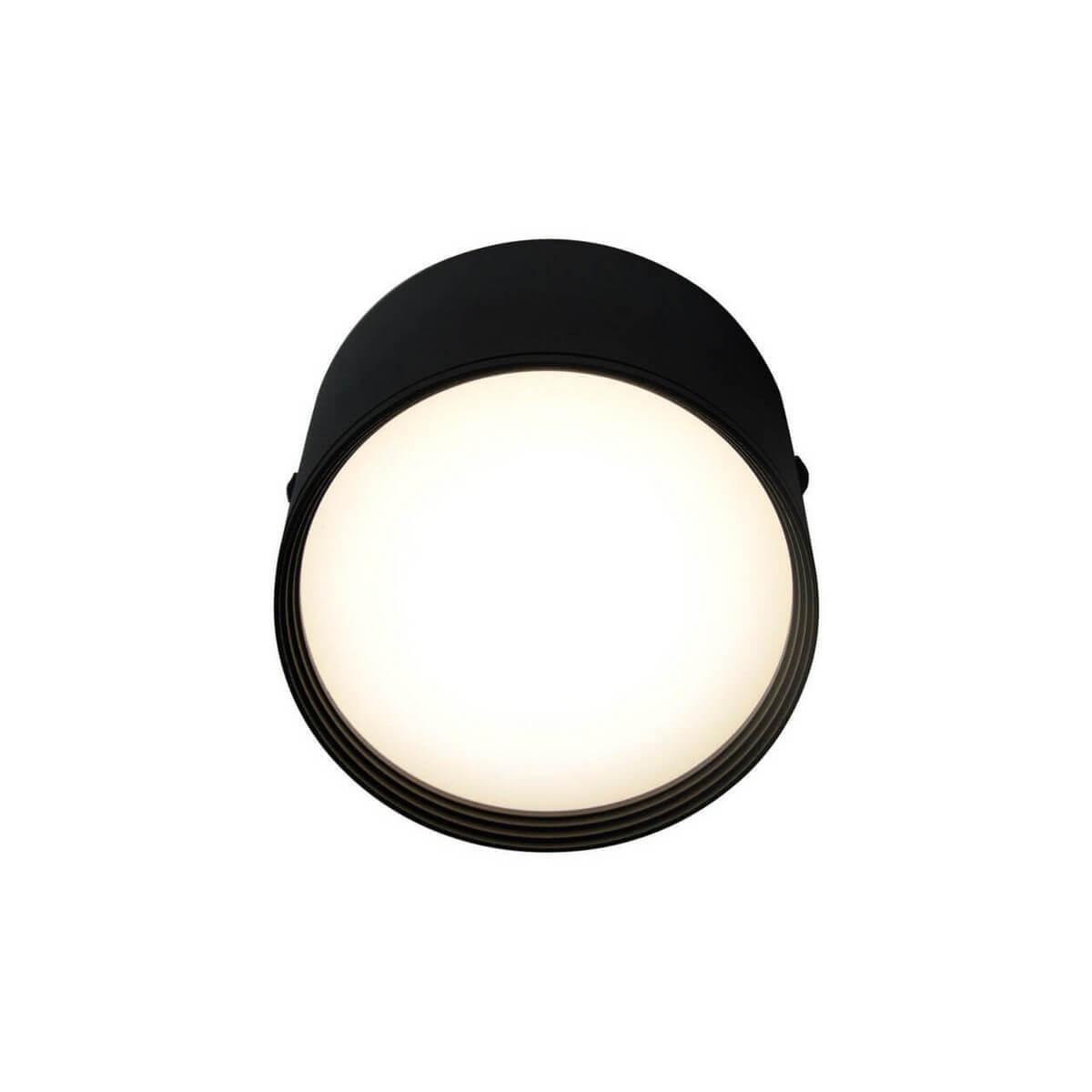 Фото - Накладной светильник Kink Light 05410,19, LED, 7 Вт накладной светильник kink light фейерверк 08013