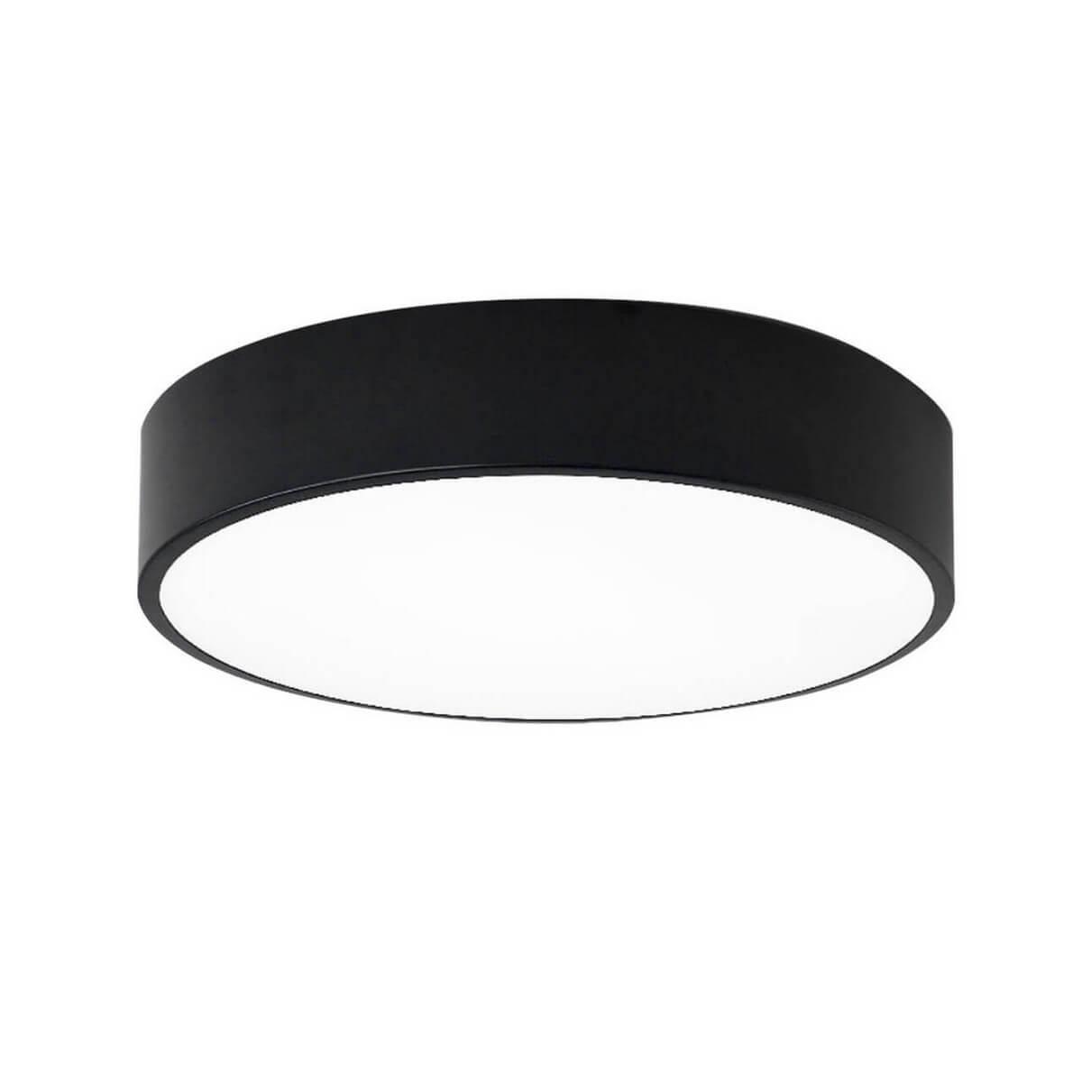 Фото - Накладной светильник Kink Light 05460,19, LED, 48 Вт накладной светильник kink light фейерверк 08013