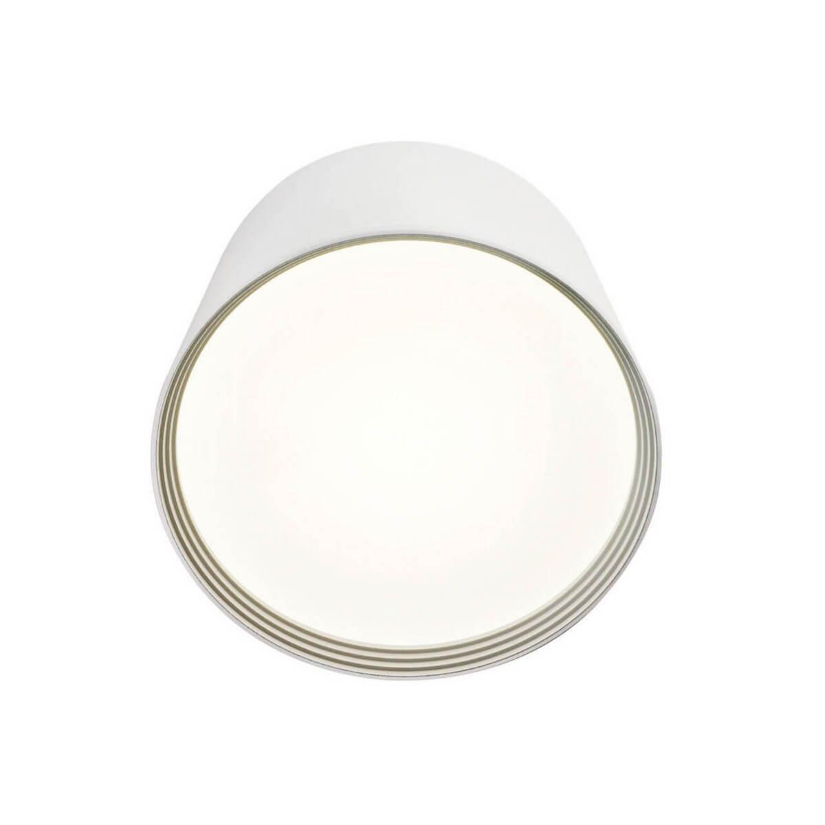 Фото - Накладной светильник Kink Light 05412,01, LED, 18 Вт накладной светильник kink light фейерверк 08013