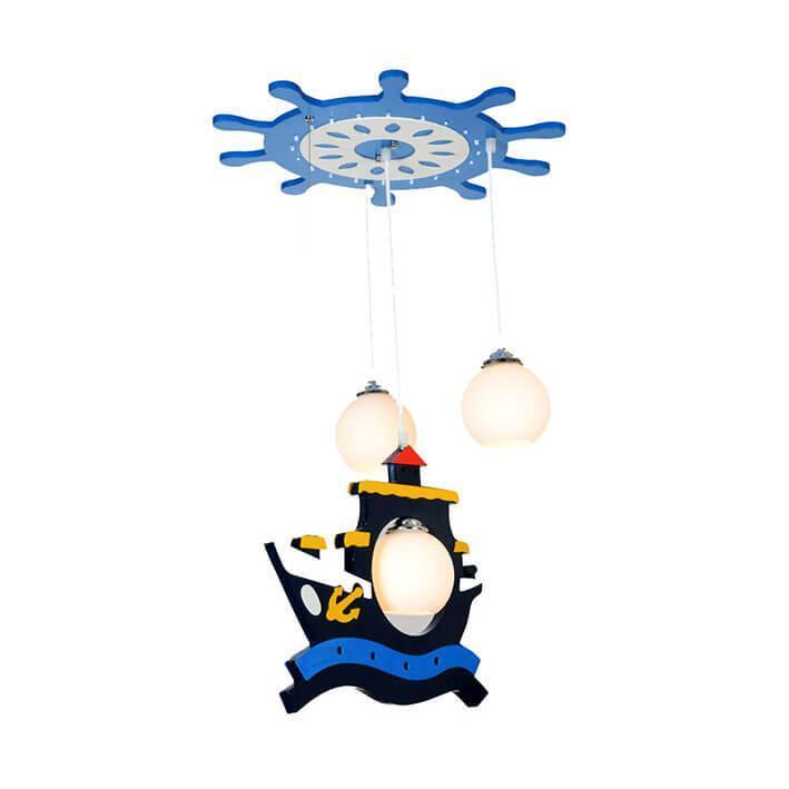 Подвесной светильник Kink Light 07426, E27, 40 Вт kink light подвесная люстра kink light бинокли 07840