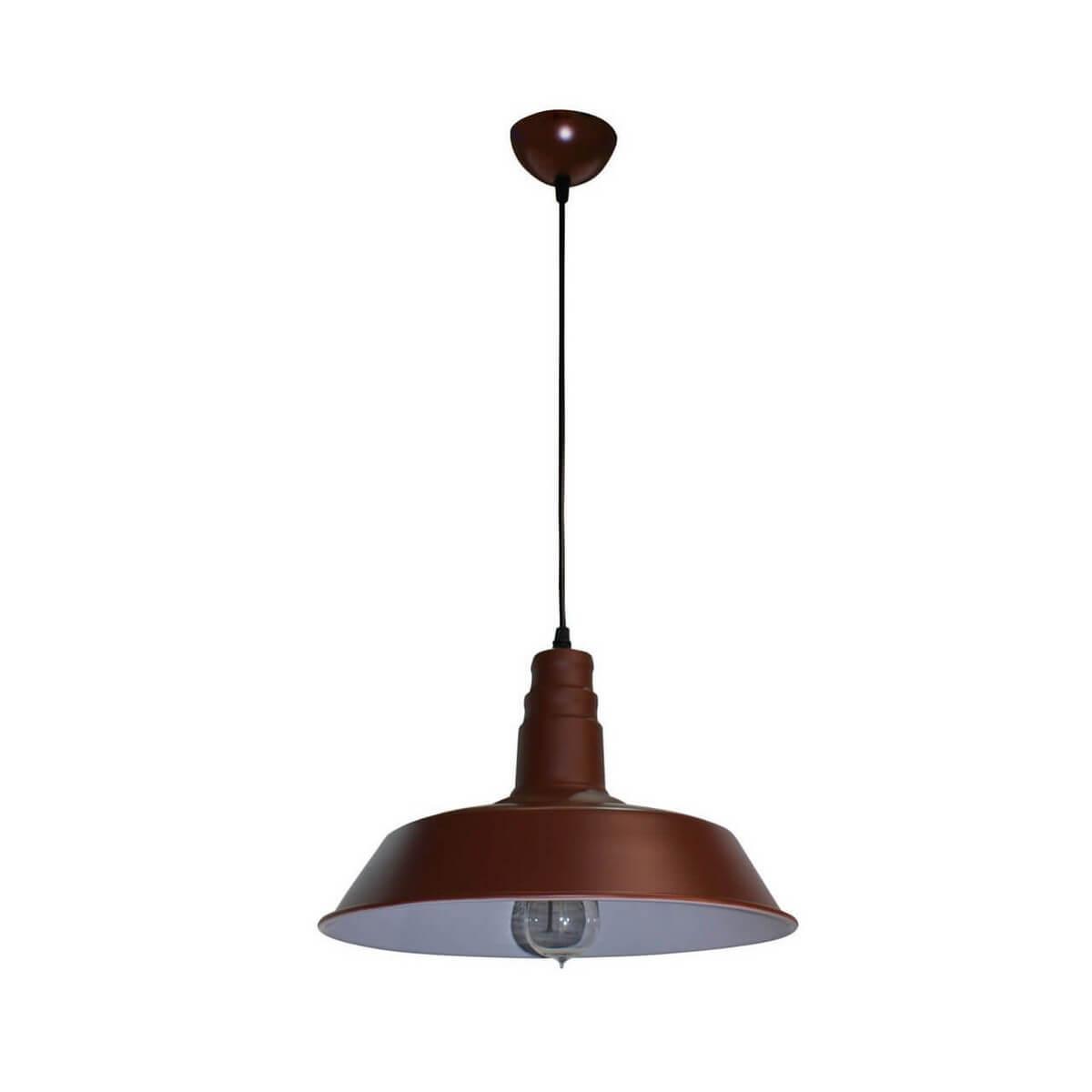 Подвесной светильник Kink Light 08301,04, E27, 40 Вт kink light подвесная люстра kink light бинокли 07840
