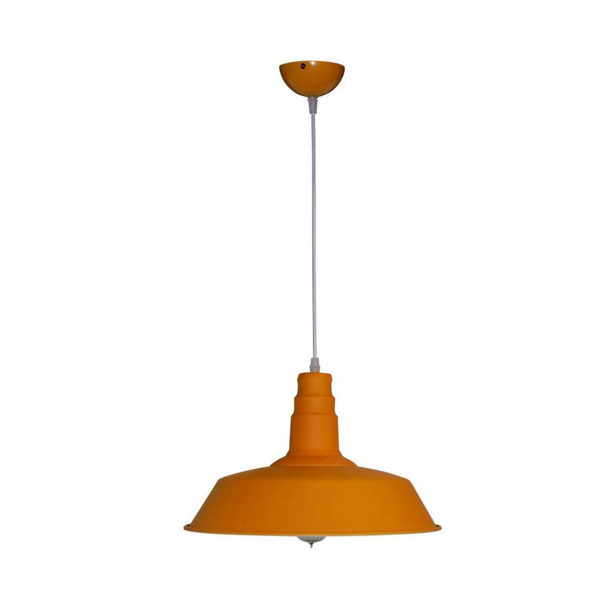 Подвесной светильник Kink Light 08301,09, E27, 40 Вт