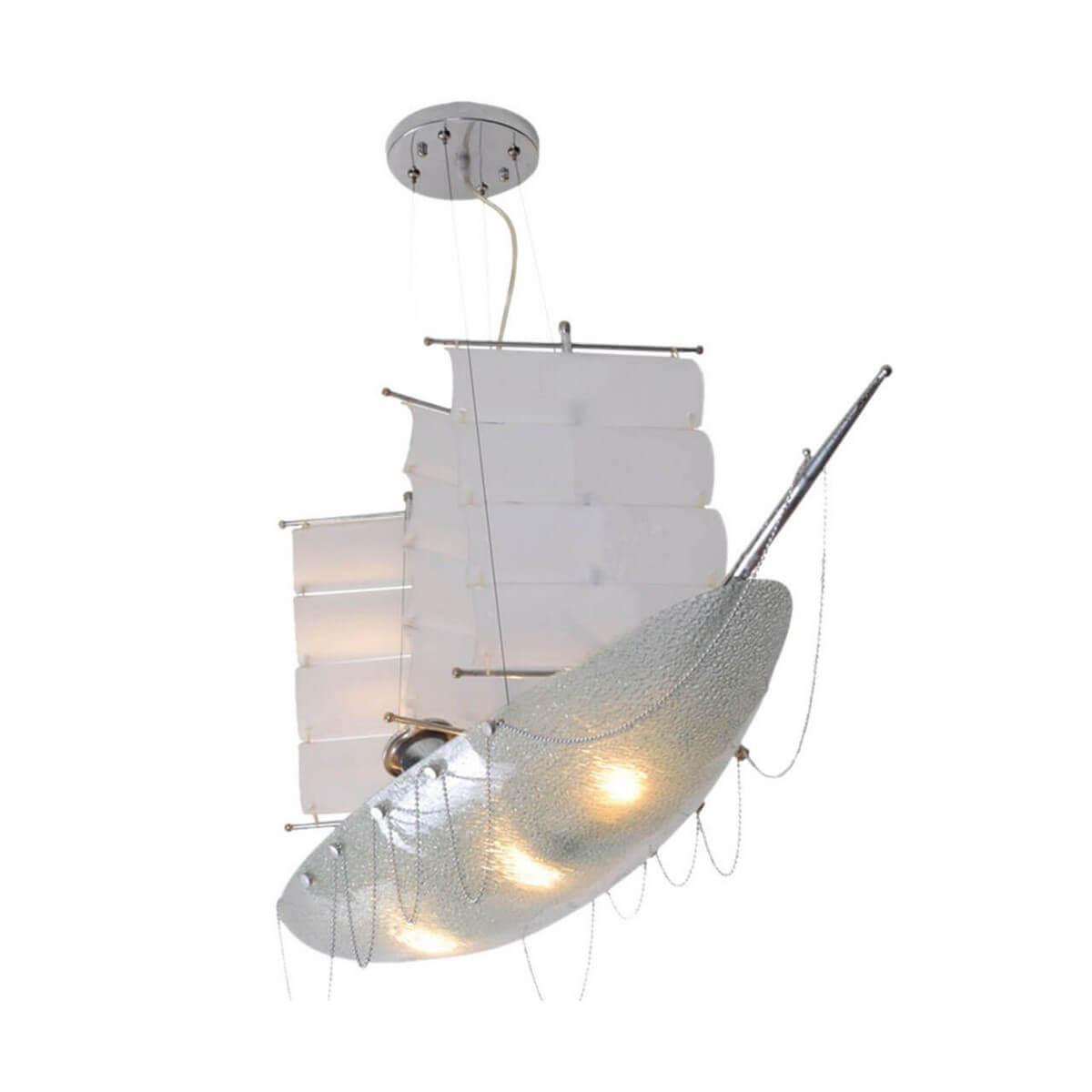 все цены на Подвесной светильник Kink Light 07421, E27, 40 Вт онлайн