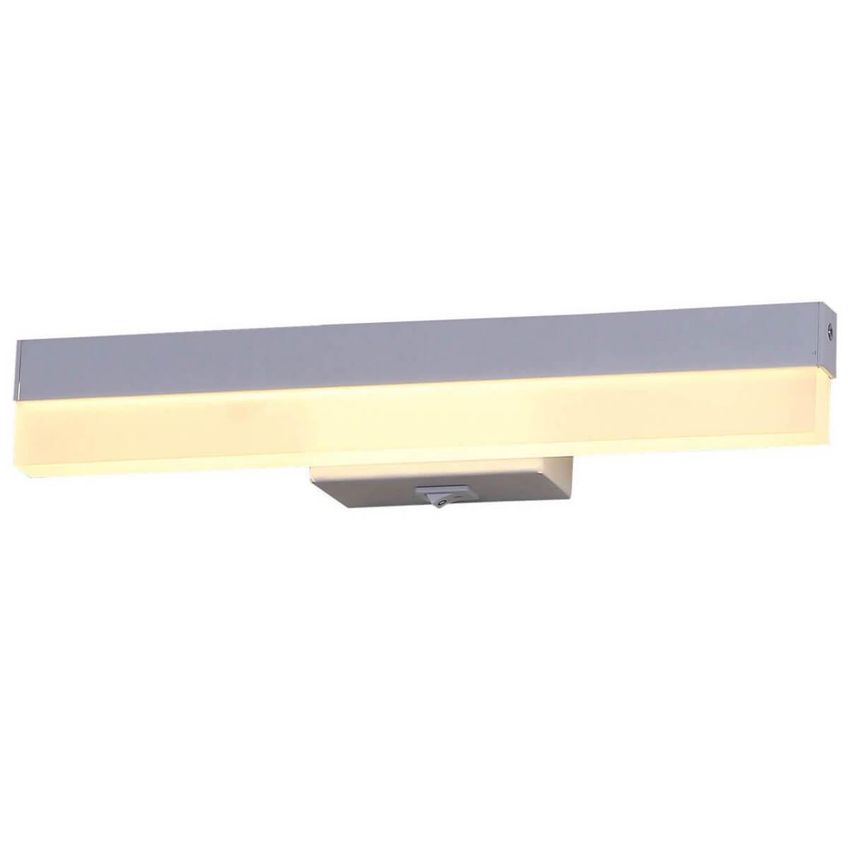 цены на Настенный светильник Kink Light 08151(4000K), LED, 6 Вт  в интернет-магазинах