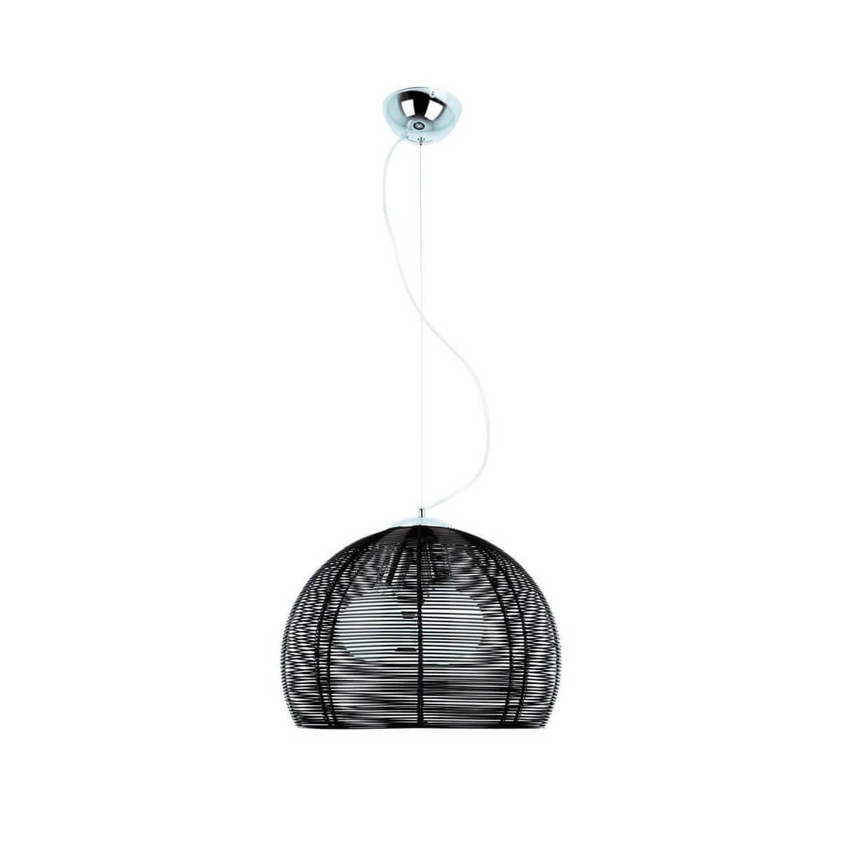 Подвесной светильник Kink Light 6071-2,19, E27, 60 Вт kink light подвесной светодиодный светильник kink light парете 08725 2