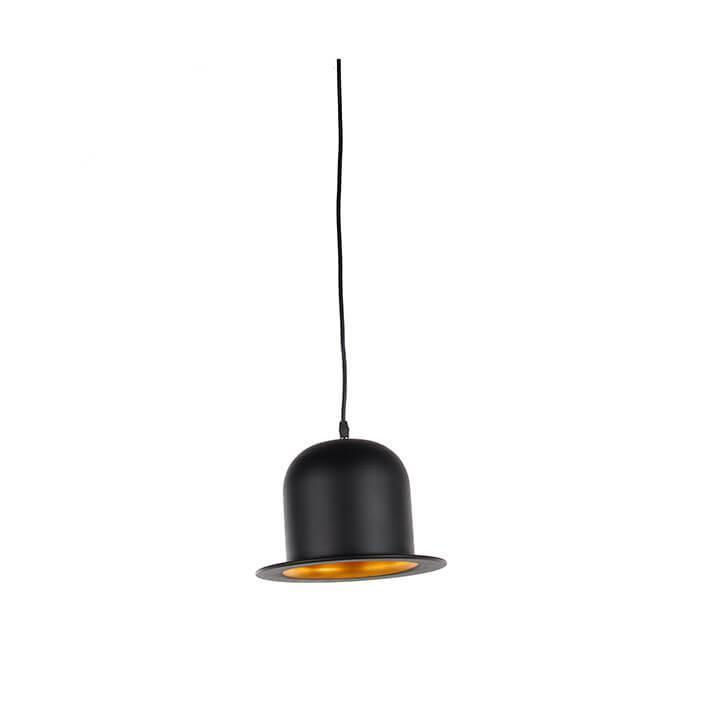 Подвесной светильник Kink Light 08342,19, E27, 40 Вт kink light подвесной светодиодный светильник kink light парете 08725 2