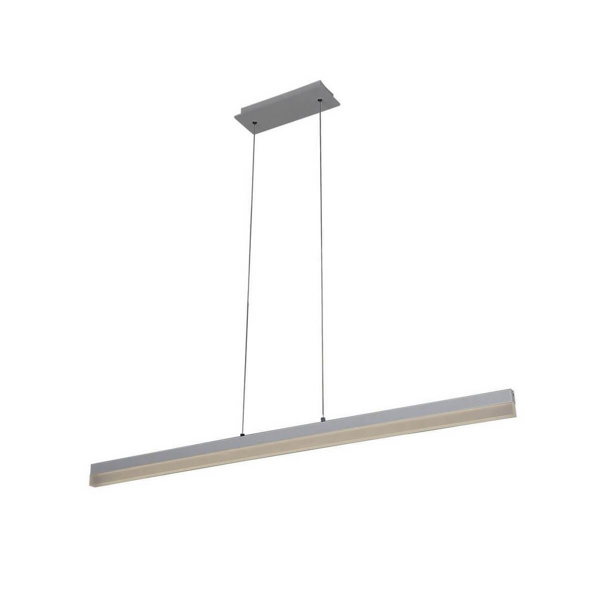 цены на Подвесной светильник Kink Light 08207(4000K), LED, 20 Вт  в интернет-магазинах