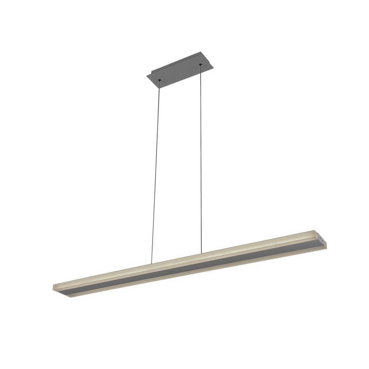 цены на Подвесной светильник Kink Light 08206(4000K), LED, 20 Вт  в интернет-магазинах