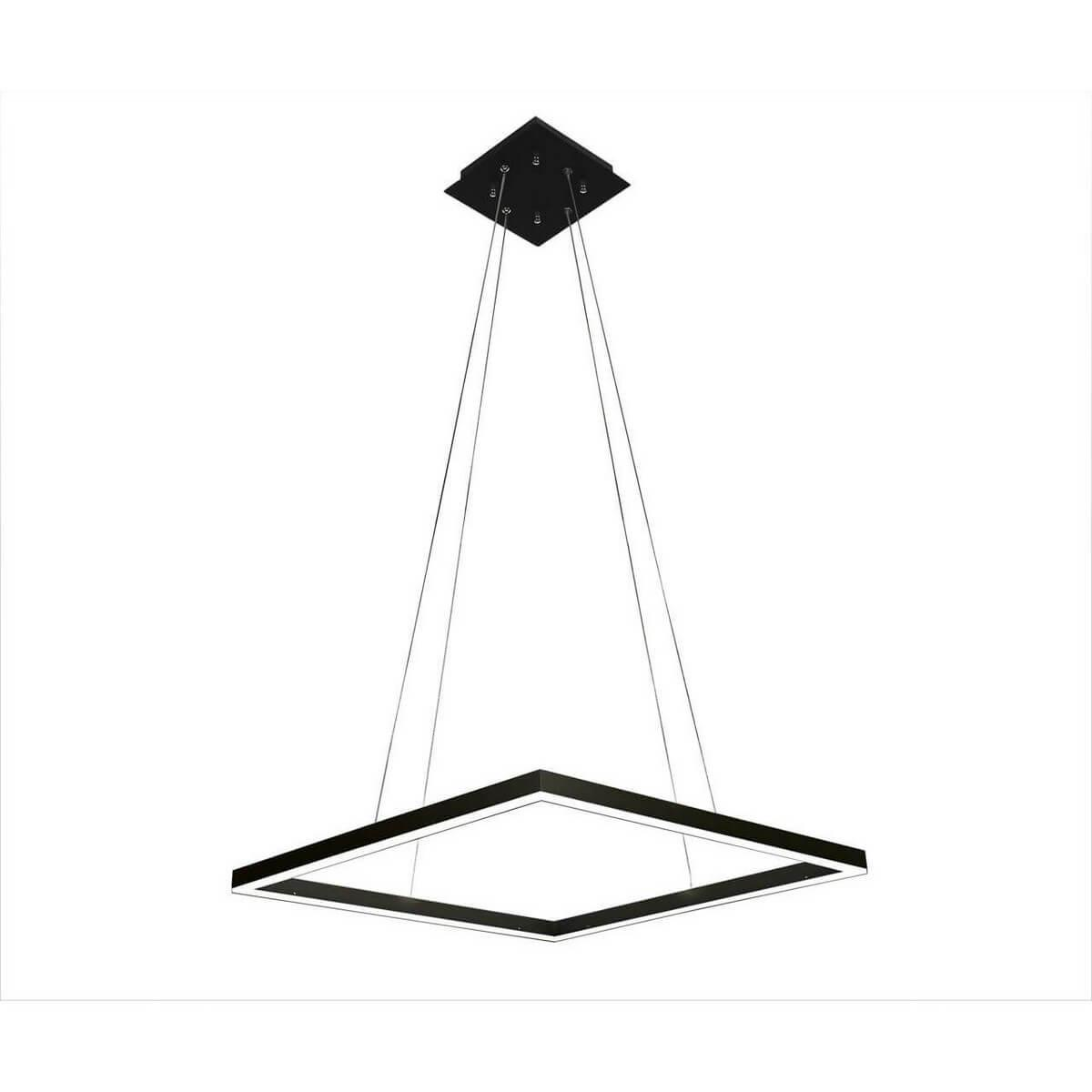 Подвесной светильник Kink Light 08225,19(4000K), LED, 36 Вт люстра kink light альтис kl 08665 16