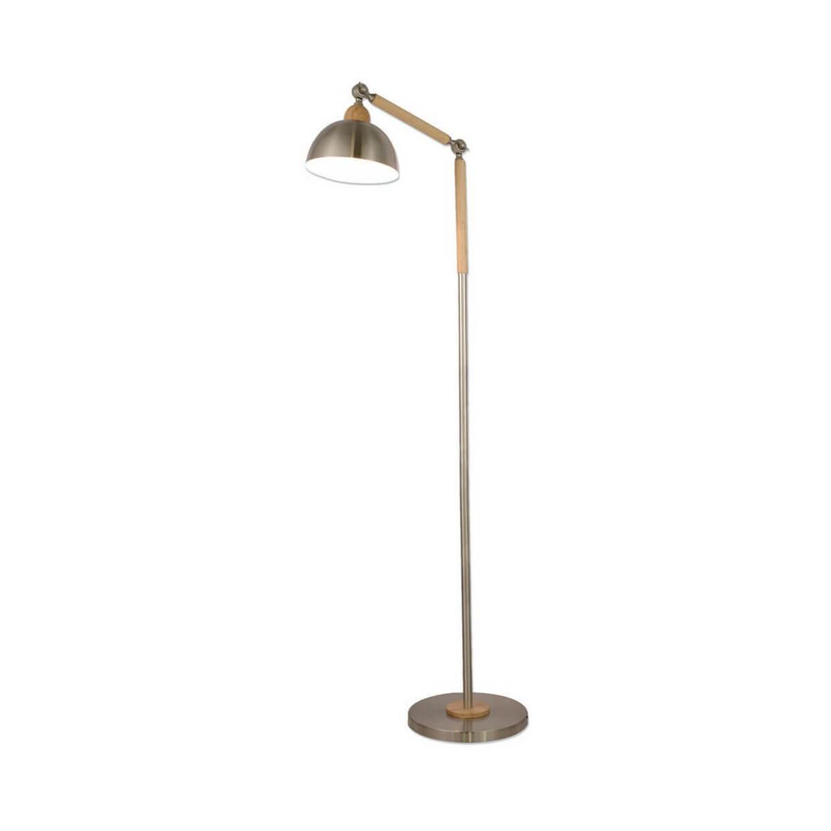 Напольный светильник Kink Light 07084,16, E27, 40 Вт kink light узел 07829р 09