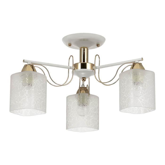Потолочный светильник Lumion 3508/3C, E27, 60 Вт цена