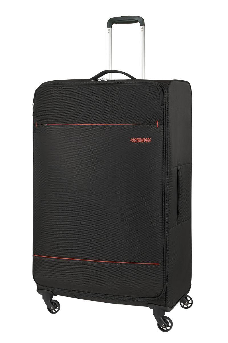 Фото - Чемодан American Tourister чемоданы