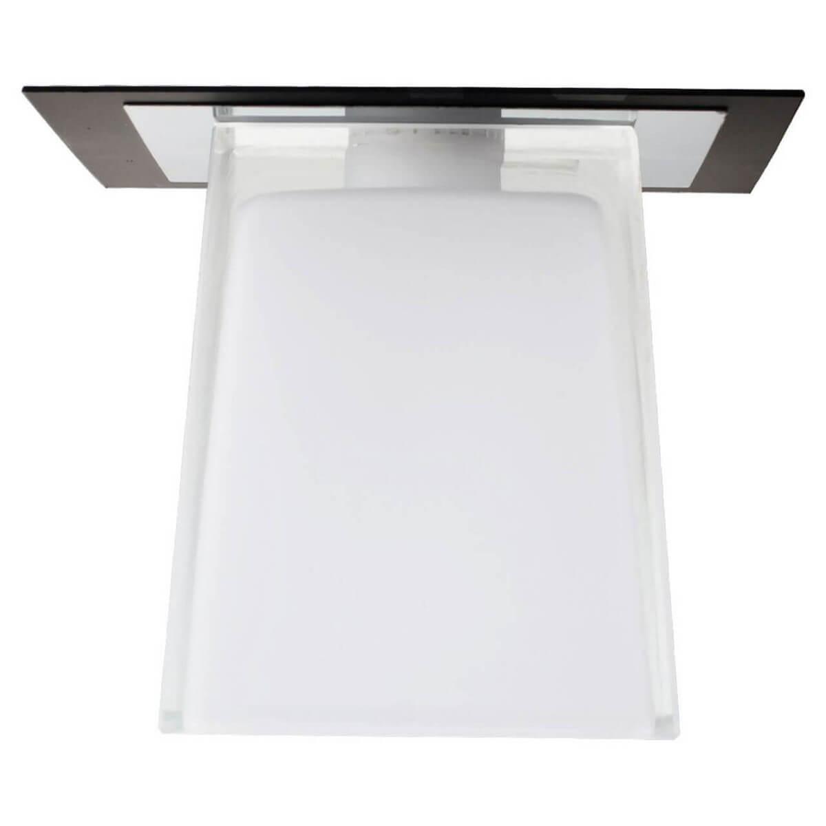Потолочный светильник Lussole GRLSC-2500-01, E14, 6 Вт