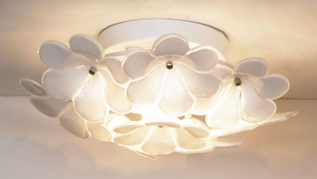 Накладной светильник Lussole LSA-5107-03, G9, 40 Вт все цены