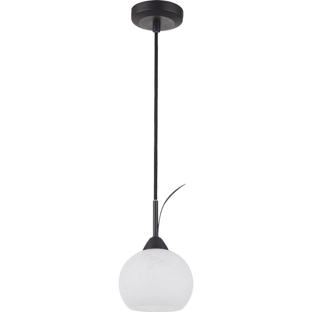 Подвесной светильник Lussole LSF-6296-01, E14, 40 Вт