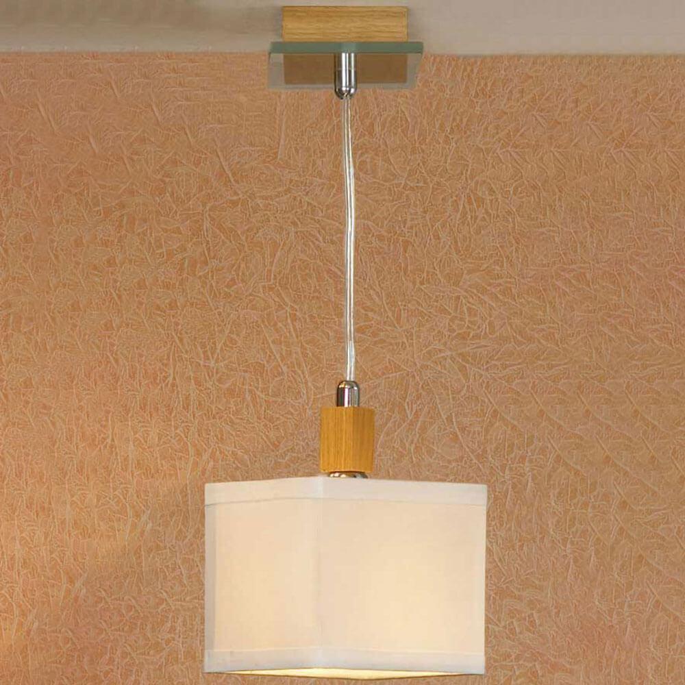 Подвесной светильник Lussole LSF-2506-01, E14, 40 Вт