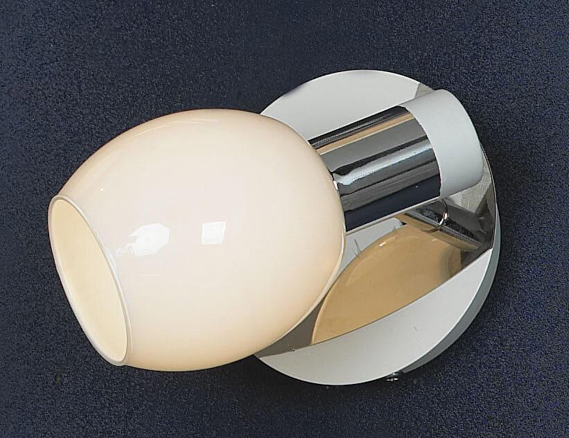 Спот Lussole LSX-5001-01, E14, 40 Вт все цены