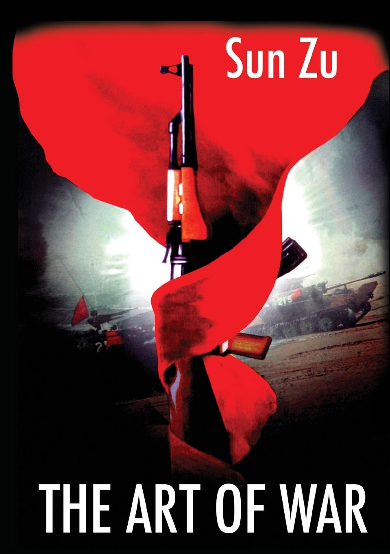 Zu Sun Art of war chinese ancient battles of the war the opium war one of the 2015 chinese ten book jane mijal khodorkovsky award winners