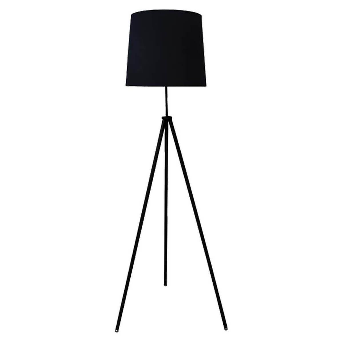 лучшая цена Напольный светильник Lussole LSP-0501, E27, 60 Вт