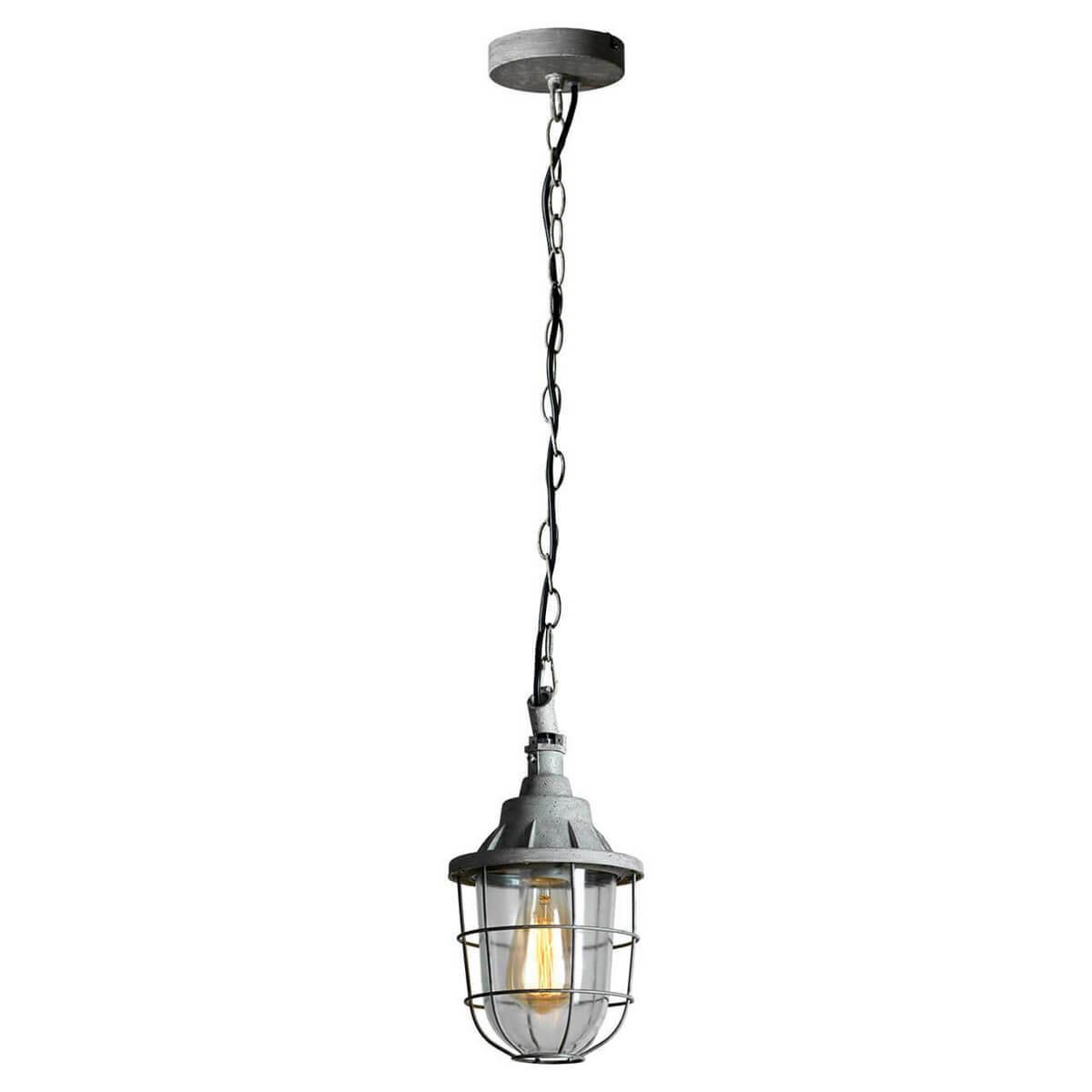 Фото - Подвесной светильник Lussole LOFT LSP-9524, E27, 40 Вт подвеcной светильник lussole loft lsp 9697