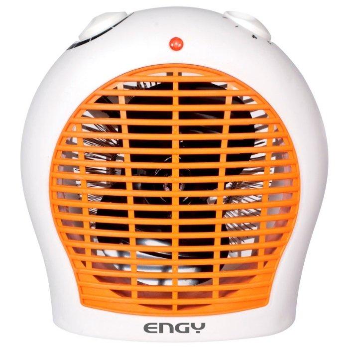 Тепловентилятор Engy EN-516 Оранжевый
