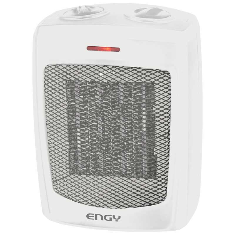 Тепловентилятор Engy KRP-3 engy universal 1500