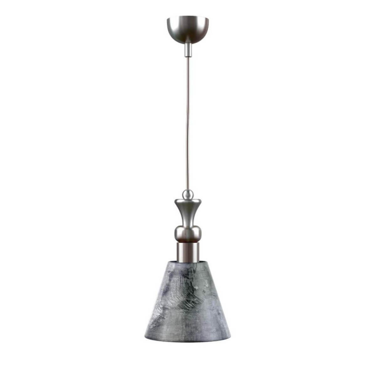 Подвесной светильник Lamp4You M-00-DN-LMP-O-11, E14, 40 Вт