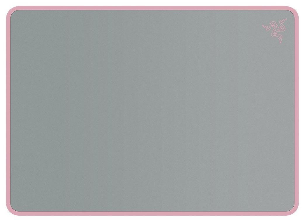 Коврик Razer Invicta Quartz Edition Mouse Mat - FRML Packaging кварц
