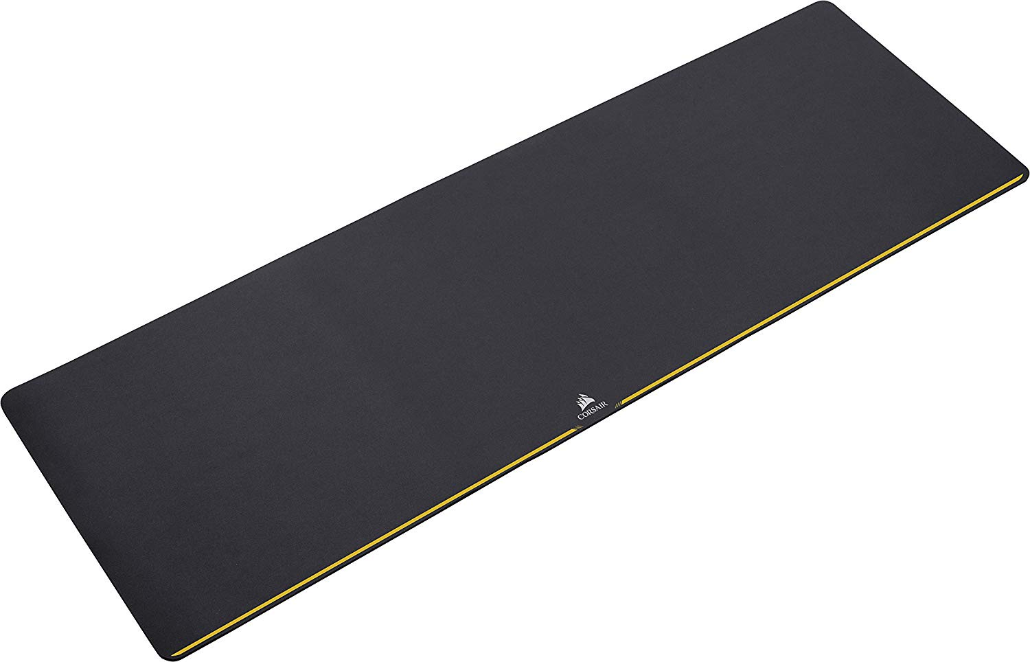 Коврик для мыши Corsair Gaming MM200 Cloth Gaming Mouse Mat - Extended (930mm x 300mm x 3mm)