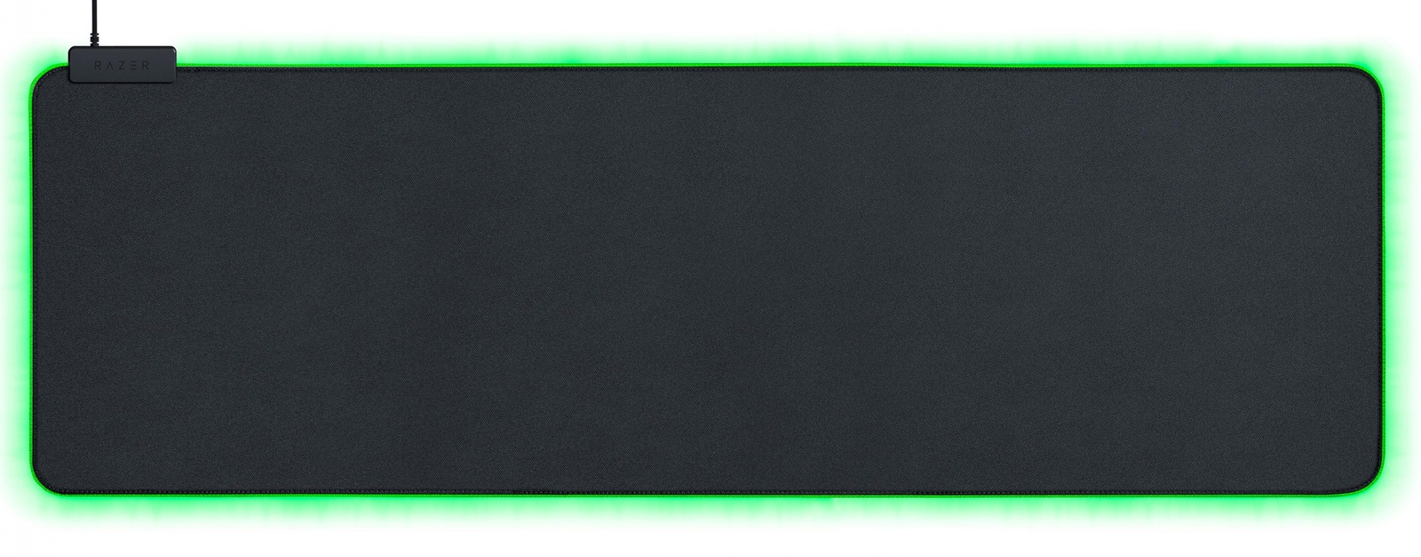 Коврик Razer Goliathus Chroma Extended - Soft Gaming Mouse Mat with FRML Packaging