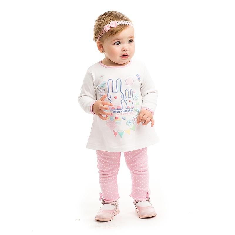 Костюм V-Baby детский костюм allo