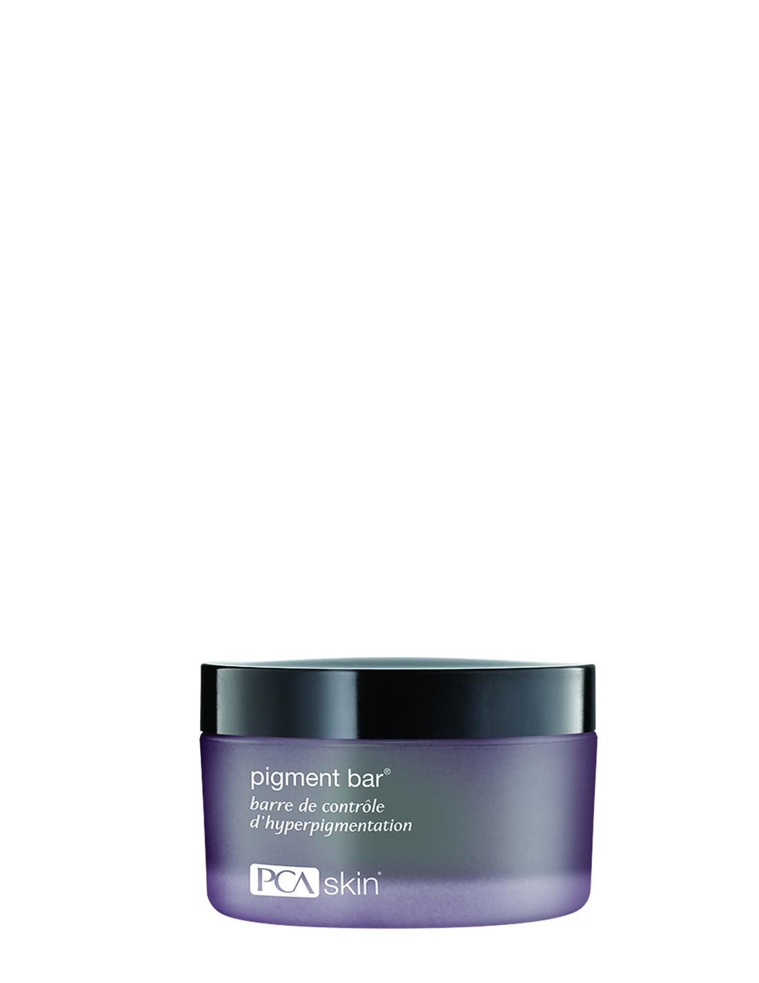 Очищающее средство, выравнивающее тон кожи, 92,4 гр., PCA Skin все цены
