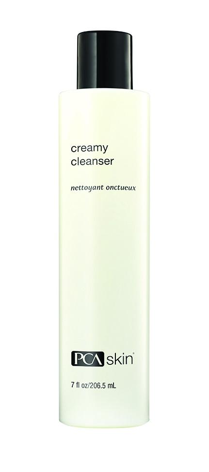 Очищающее молочко, 206,5 мл., PCA Skin все цены