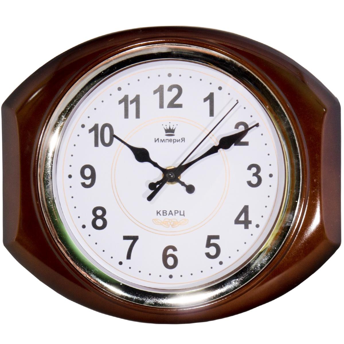 Настенные часы 4501026