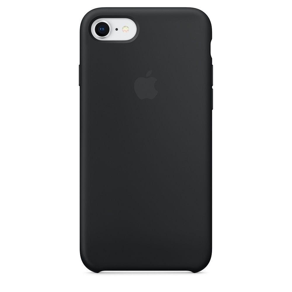 Чехол для Apple iPhone 7, Apple iPhone 8 iPhone 7 8 стоимость