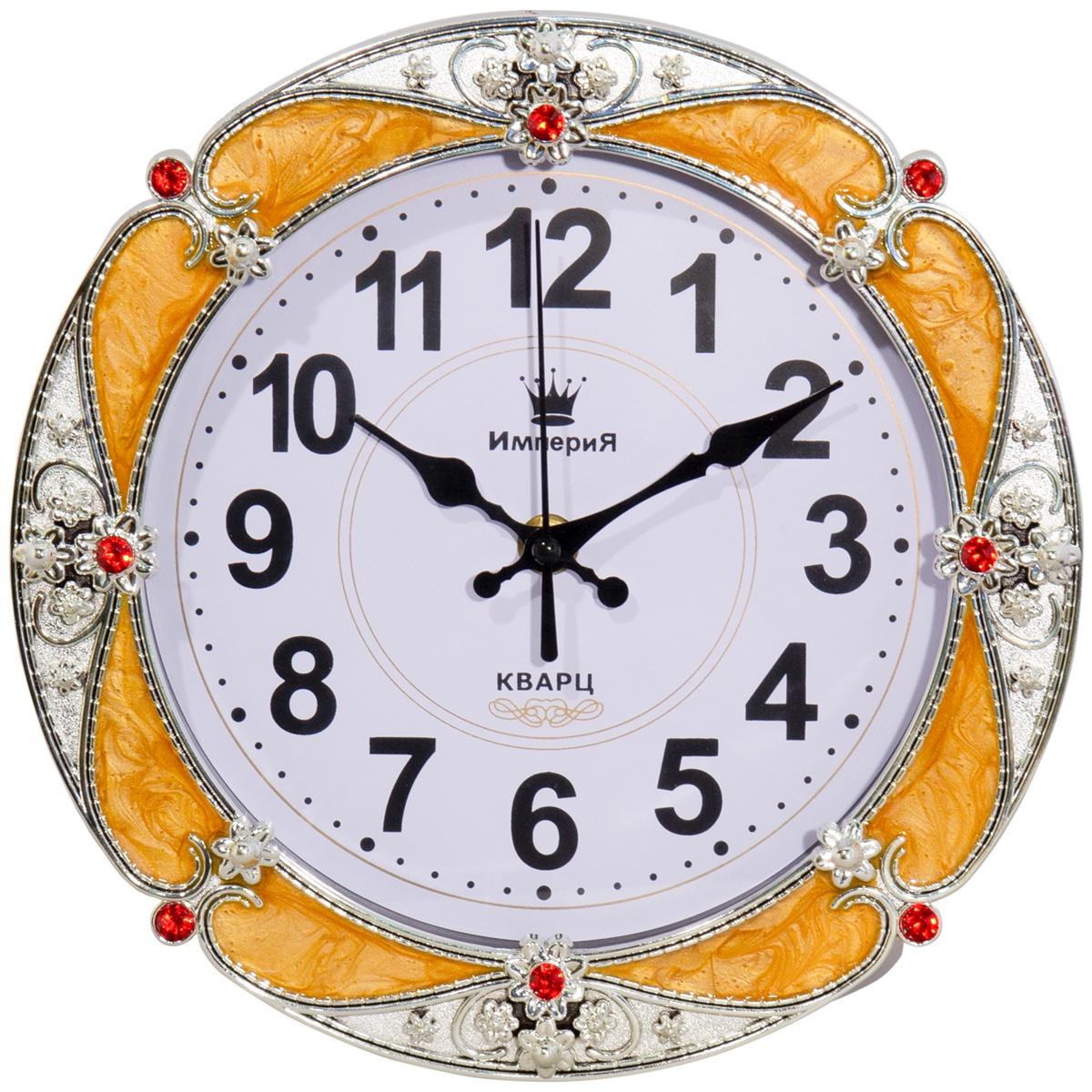 Настенные часы 4501022