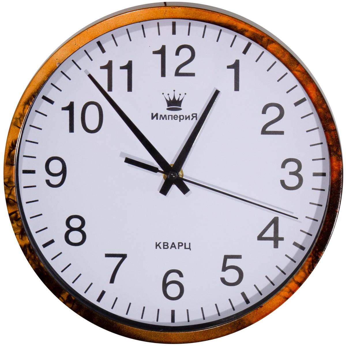 Настенные часы 4501017