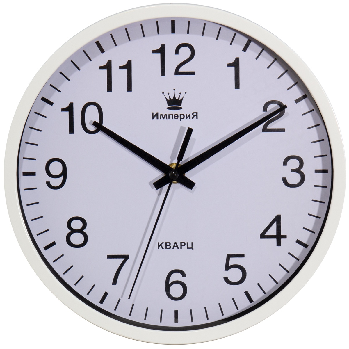 Настенные часы 4501016