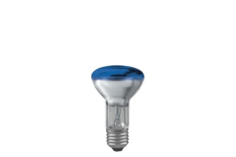 Лампочка Paulmann 23044 40 Вт, Накаливания paulmann лампа накаливания paulmann e14 883 31
