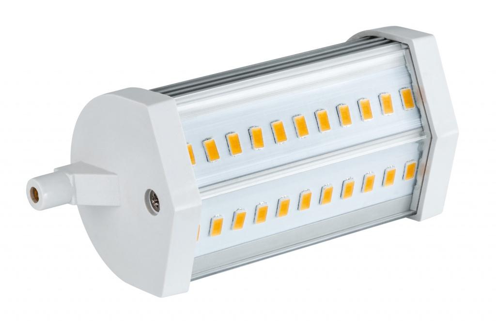 Лампочка Paulmann 28212, Теплый свет 12 Вт, Светодиодная Paulmann
