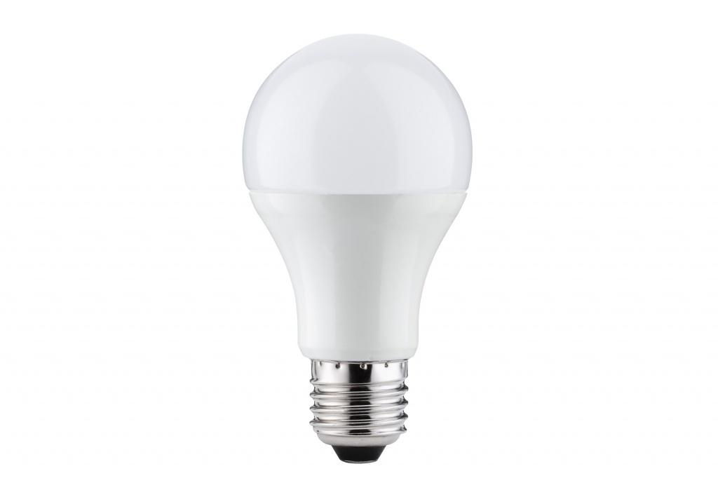 Лампочка Paulmann 28348, Холодный свет 10 Вт, Светодиодная