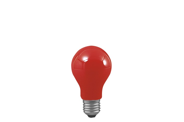 Лампочка Paulmann 40041 40 Вт, Накаливания paulmann лампа накаливания paulmann e14 883 31