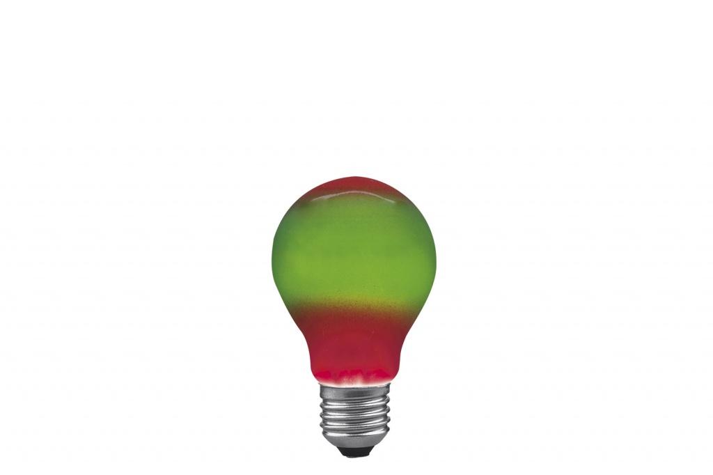 Лампочка Paulmann 40040 25 Вт, Накаливания paulmann лампа накаливания paulmann e14 883 31