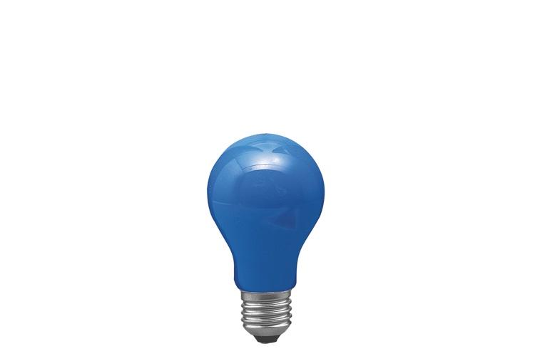 Лампочка Paulmann 40044 40 Вт, Накаливания paulmann лампа накаливания paulmann e14 883 31