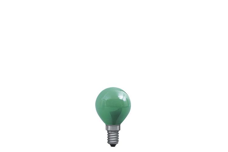 Лампочка Paulmann 40123 25 Вт, Накаливания paulmann лампа накаливания paulmann e14 883 31