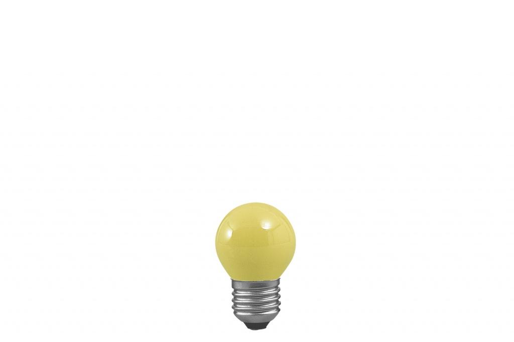 Лампочка Paulmann 40132 25 Вт, Накаливания paulmann лампа накаливания paulmann e14 883 31